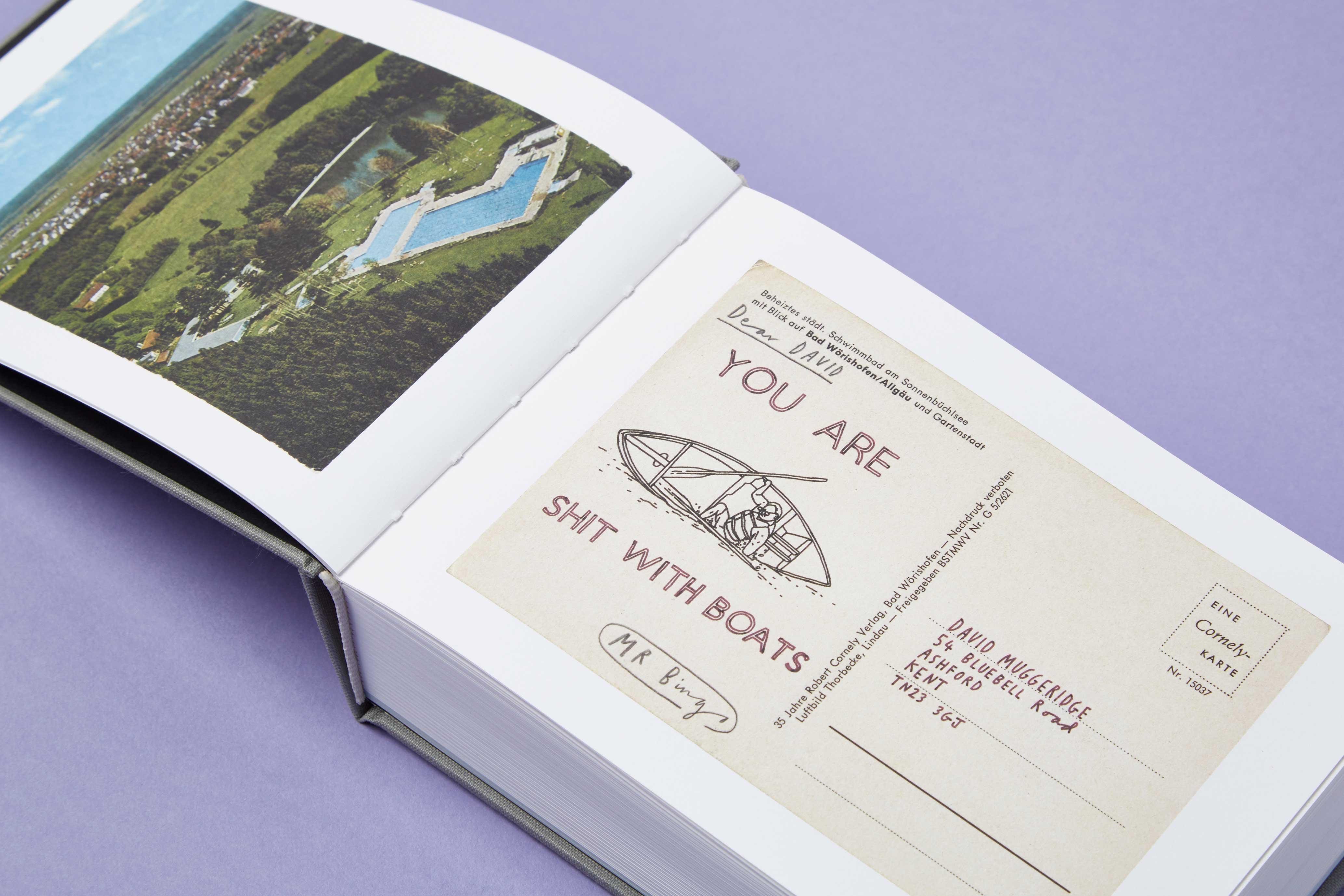 Mr-B_Hate-Mail-Book-photo-02