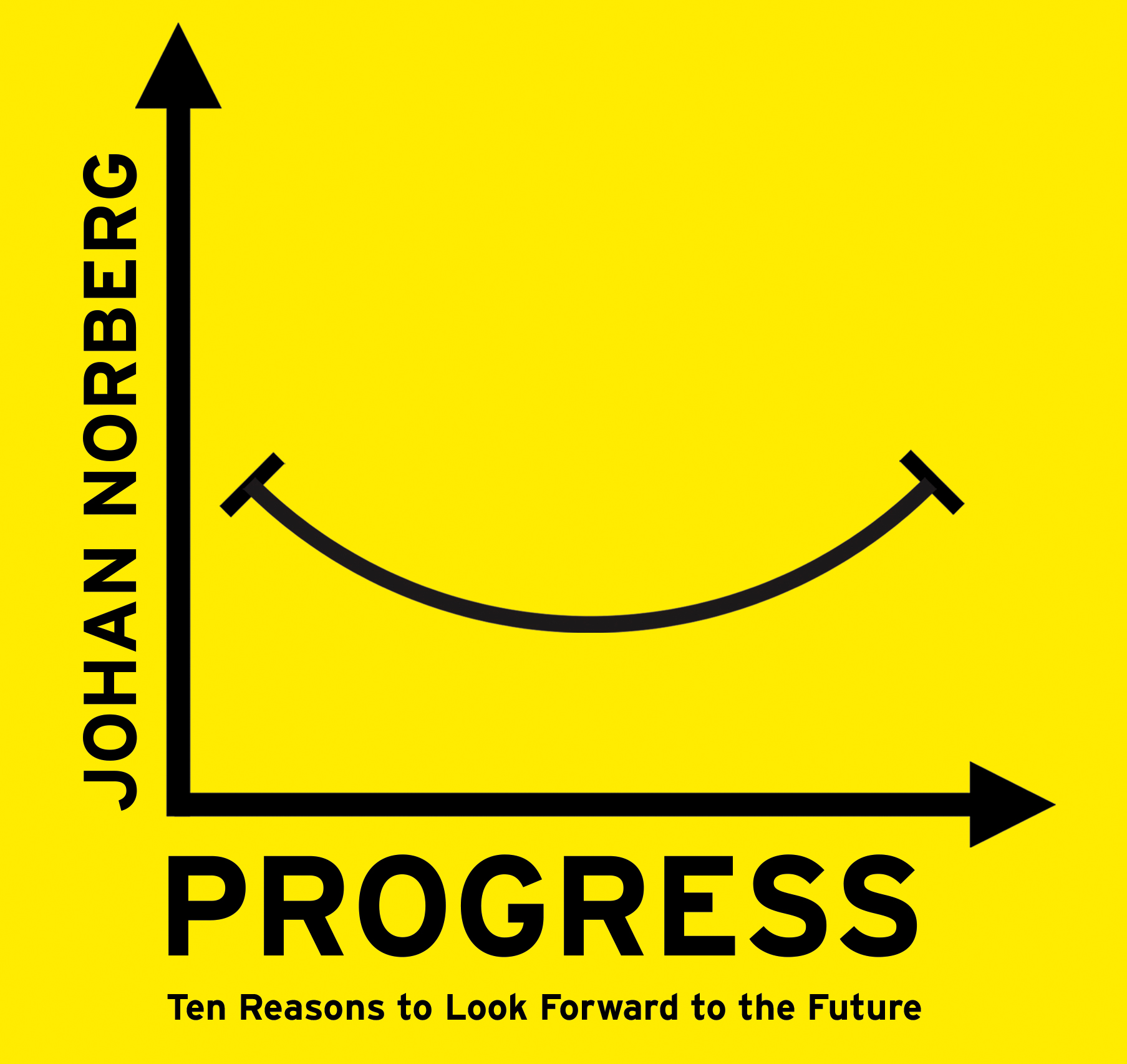 Progress_9781780749501