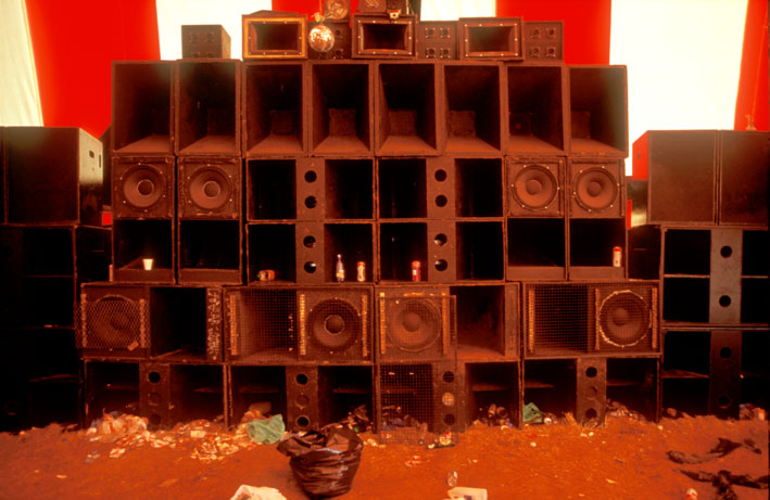 SoundSystem copy