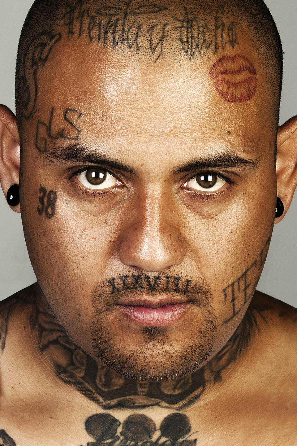 3 Francisco Flores Portrait TATs