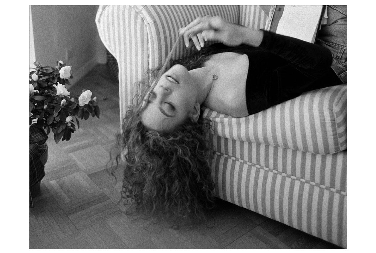 36_MBM_Mariah Carey_(c) 1990 john Loengard