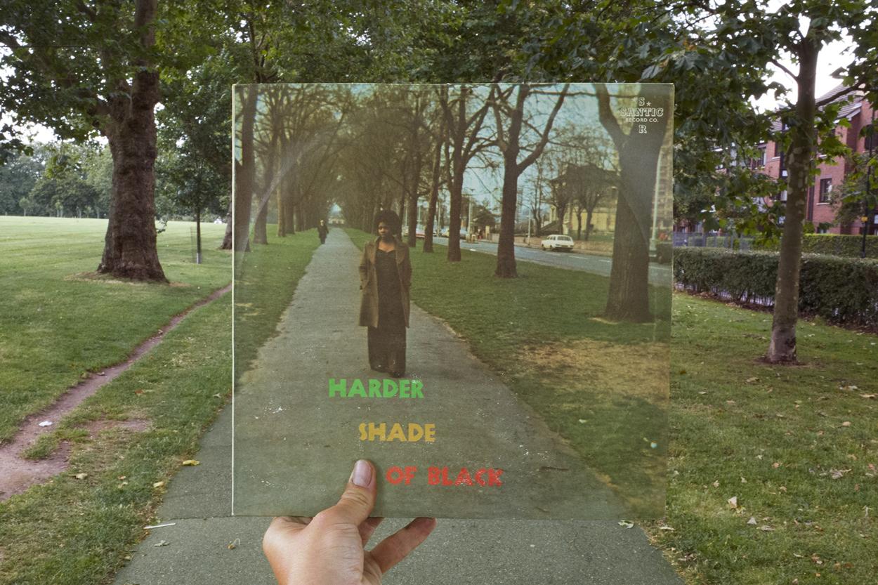 Harder-Shade-3_0035149