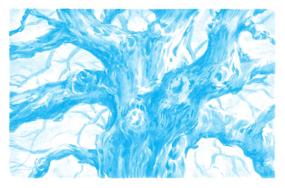 IanMackaye spot 2_blue