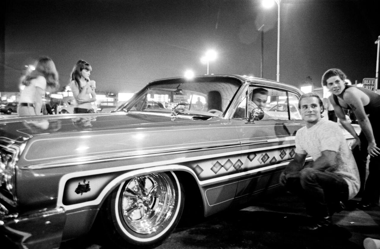 LA1970s-17