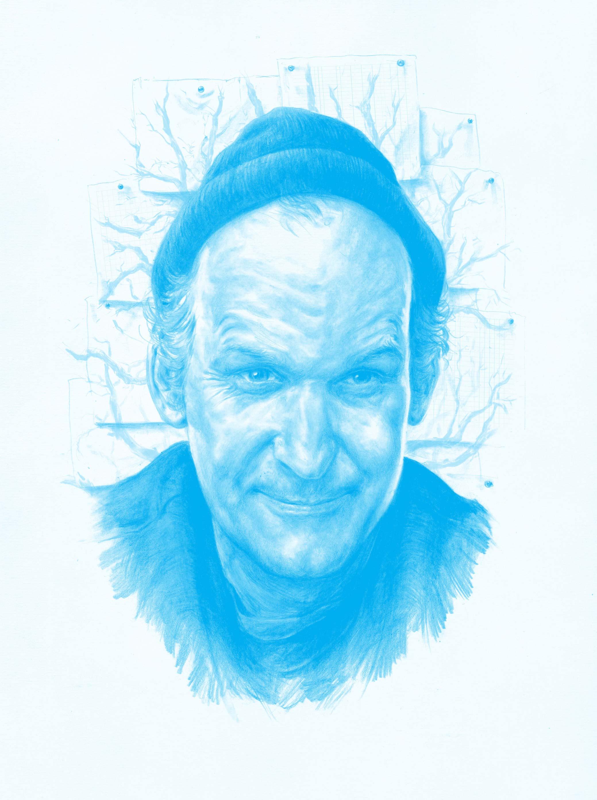 Mackaye-Portrait_blue!