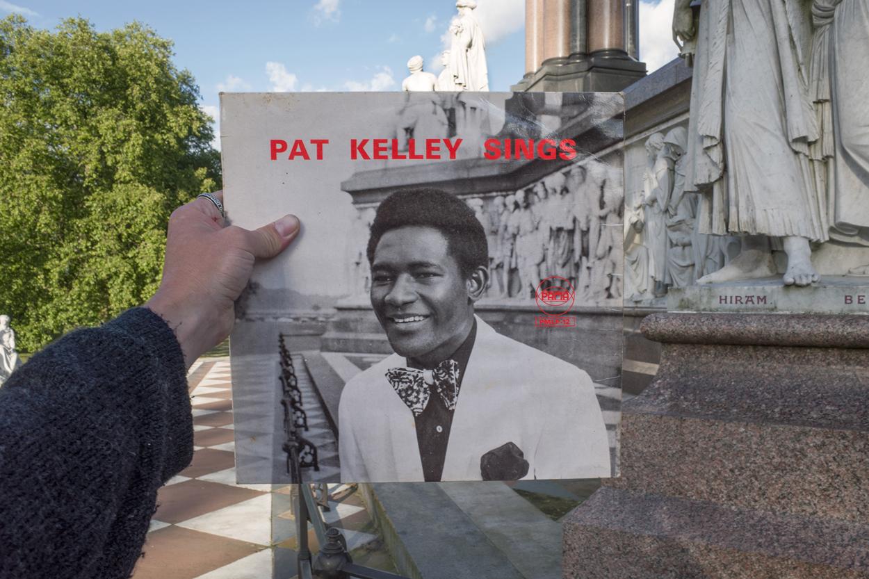 Pat-Kelley_0019582