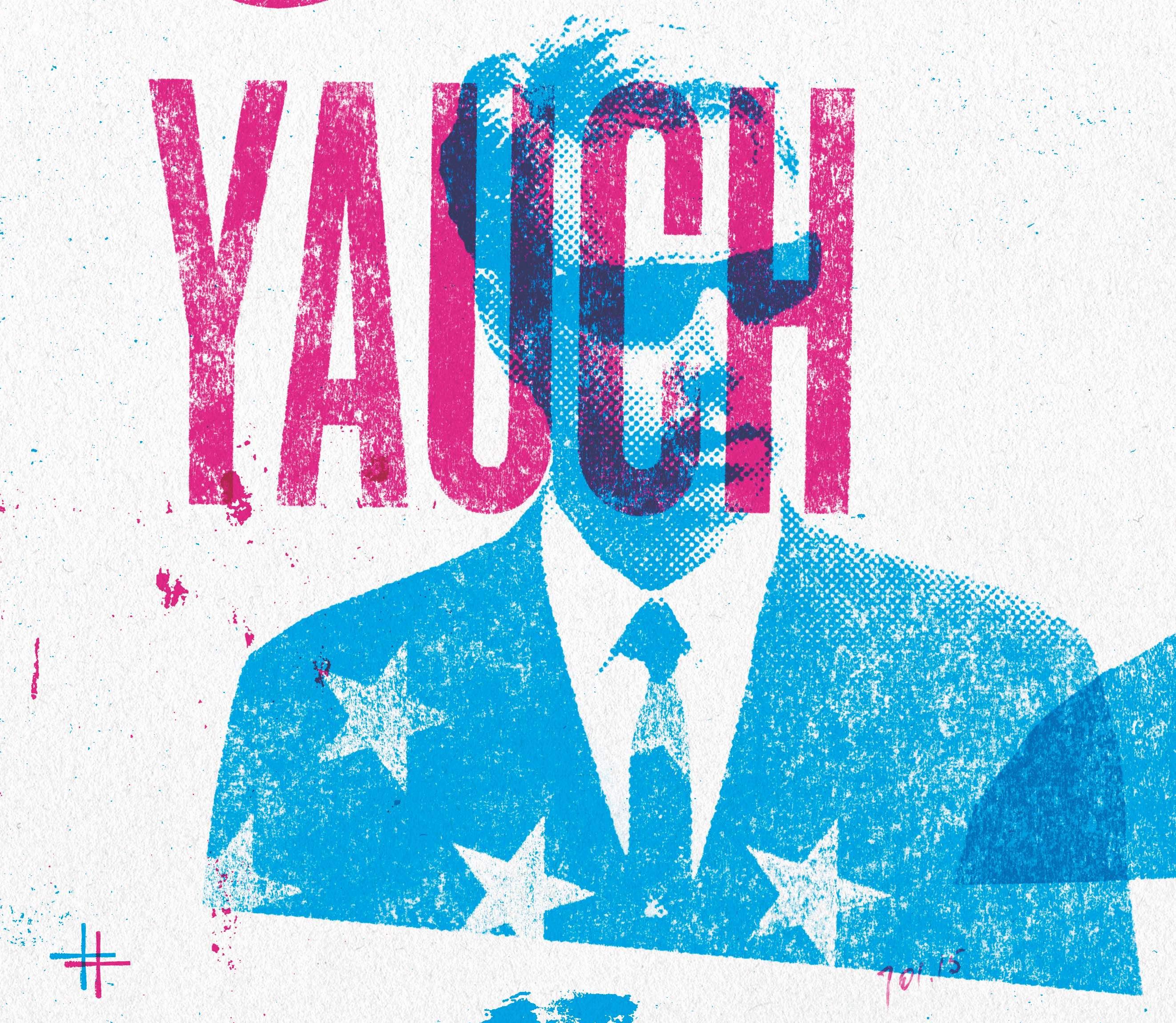 Yauch