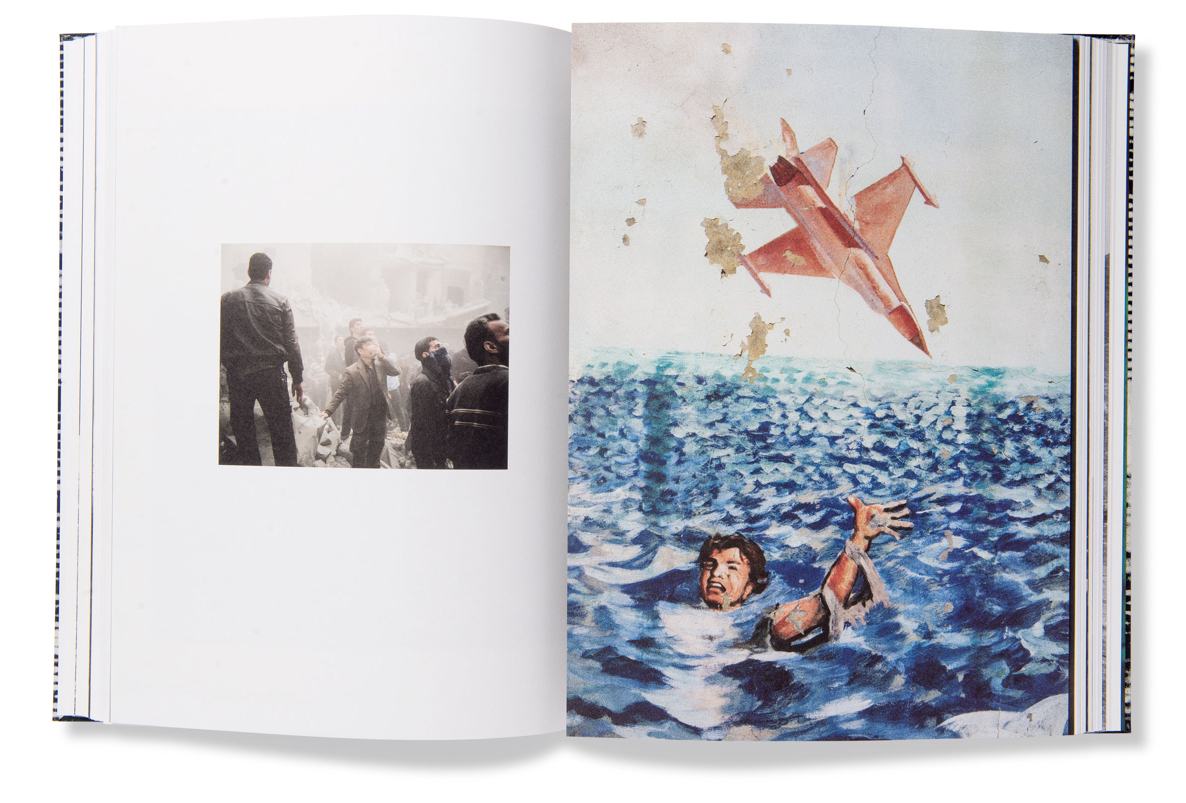 Martin Parr on the timeless power of photobooks