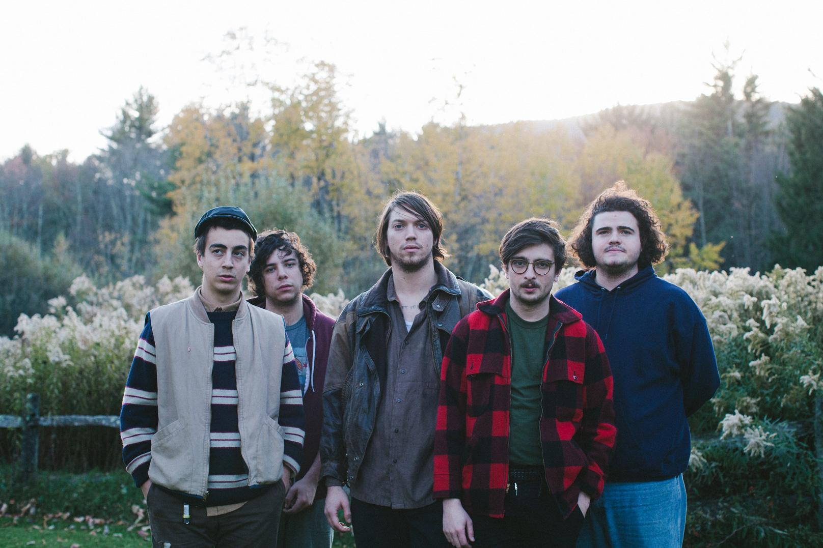 twin-peaks-banner