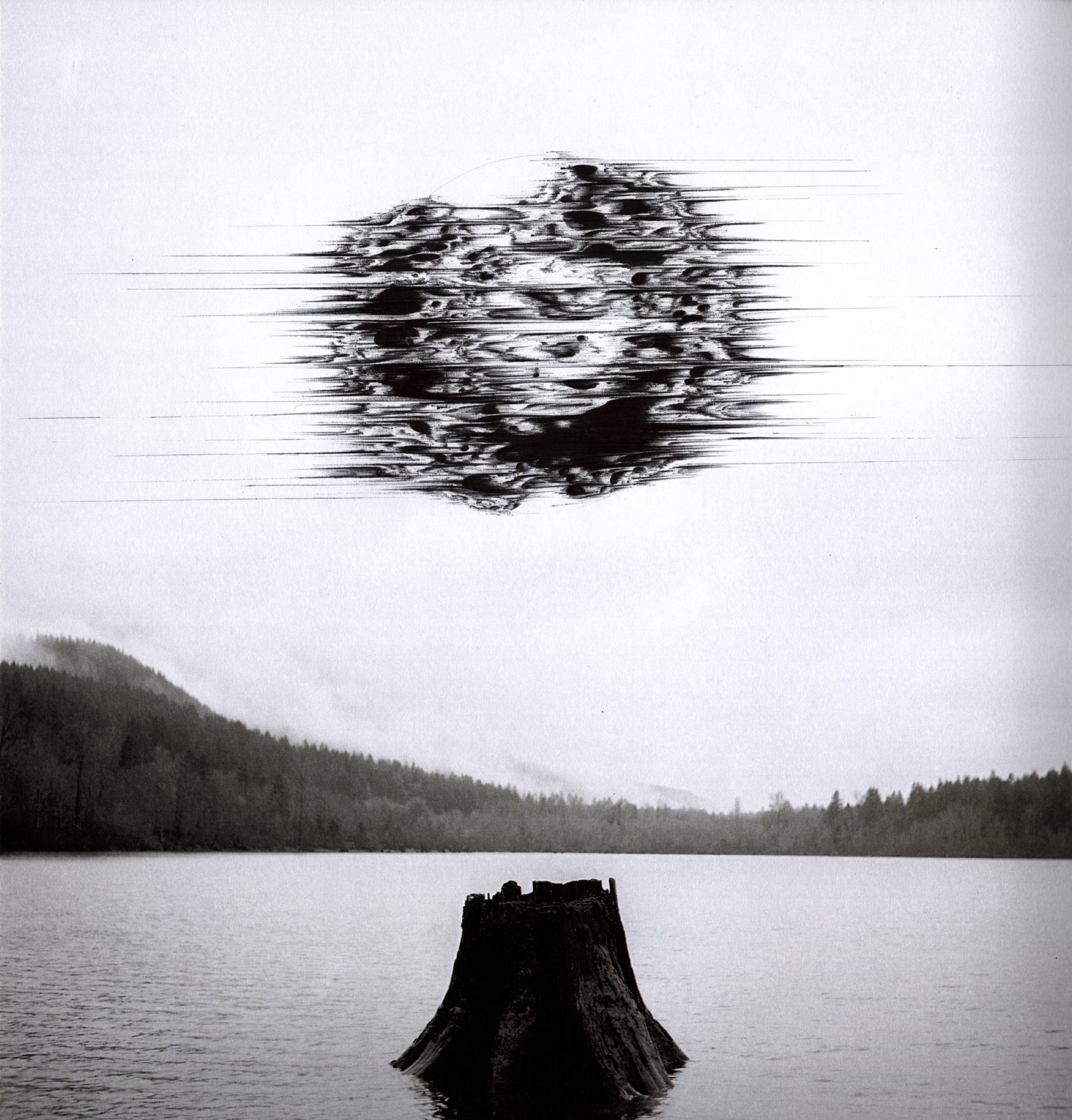 MOON-LAKE-low