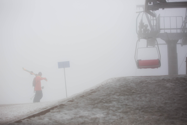 Ski2 (3 of 34)
