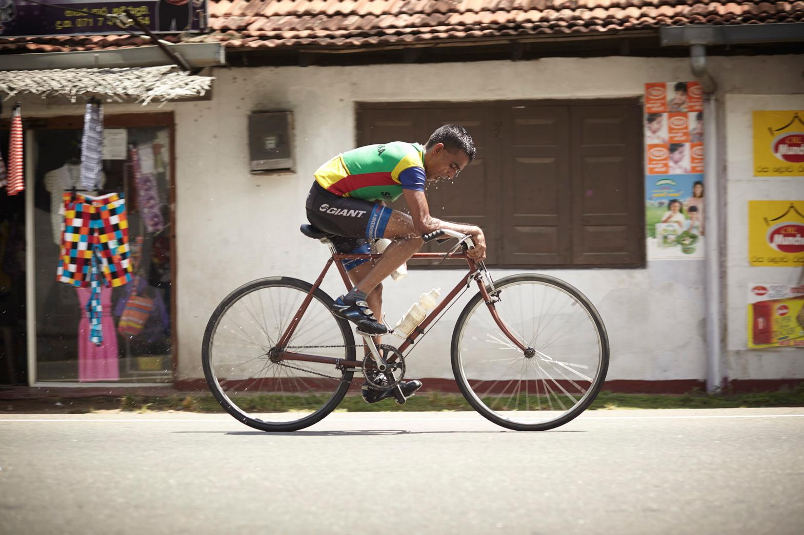 SRI_LANKA_THE_RACE_267