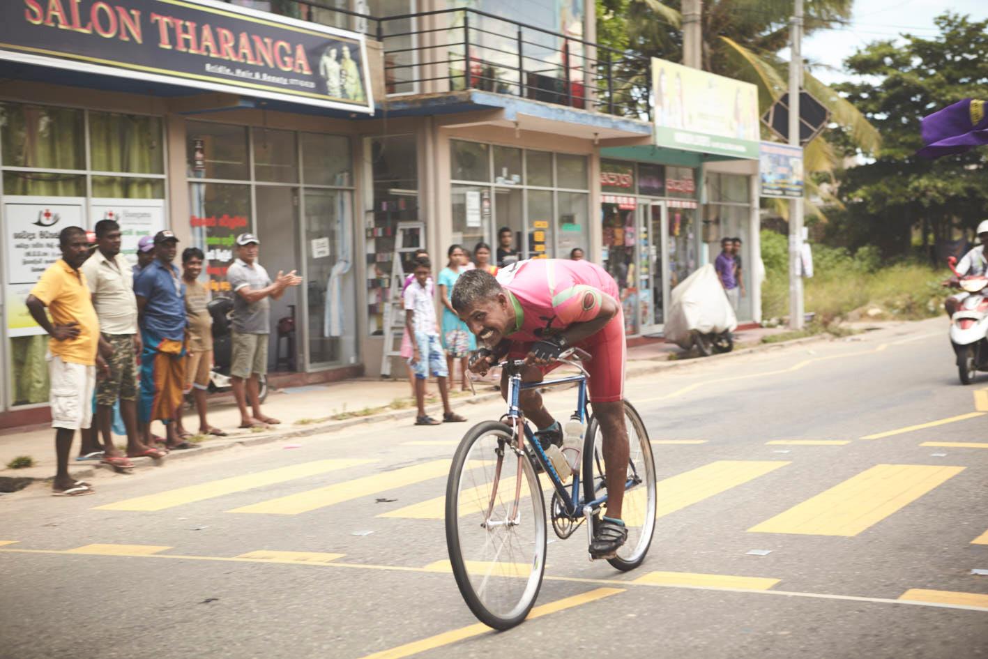 SRI_LANKA_THE_RACE_404