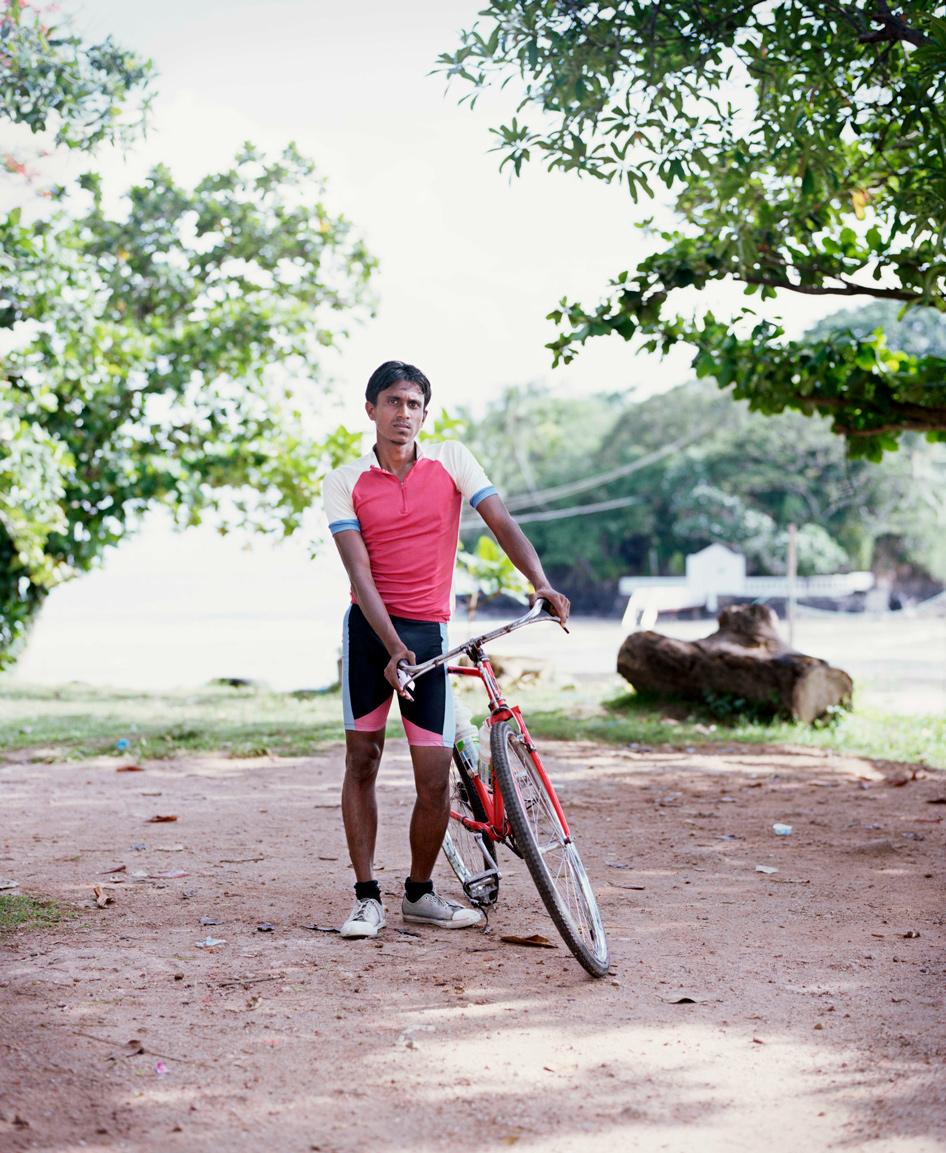cyclist-(64)