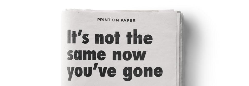 printonpaper