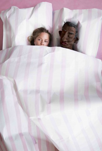 3. Pillow  copy