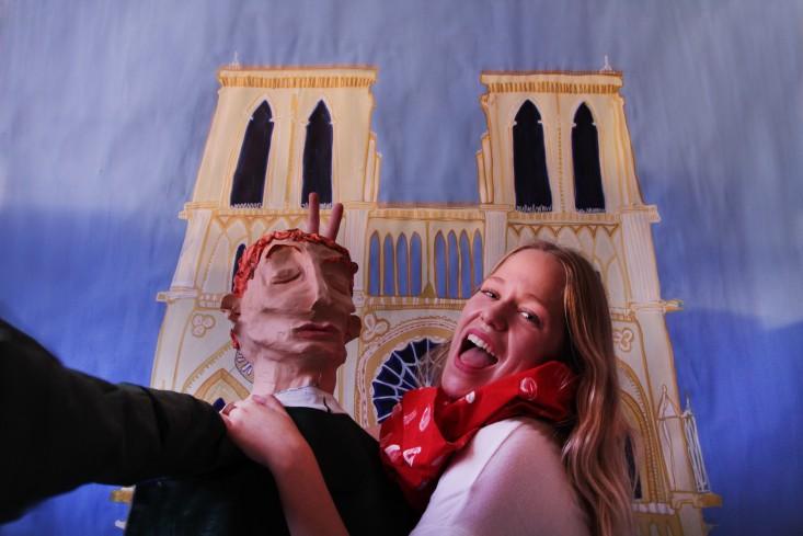 7. Notre Dame copy