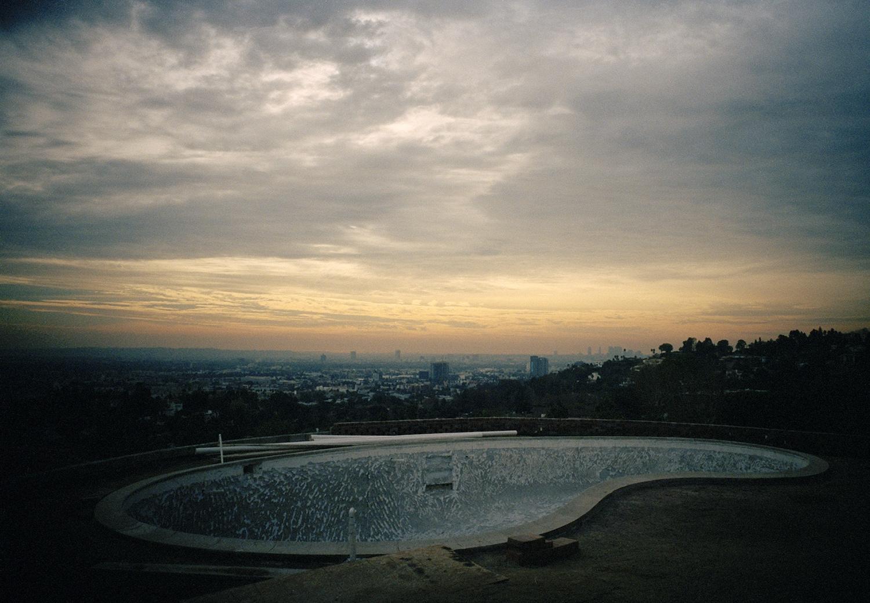 TR_LA-SilverLake-Skate-Frame5 001