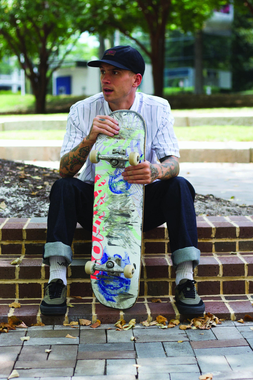 SP17_Skate_CrockettPro2_SittingOnSteps
