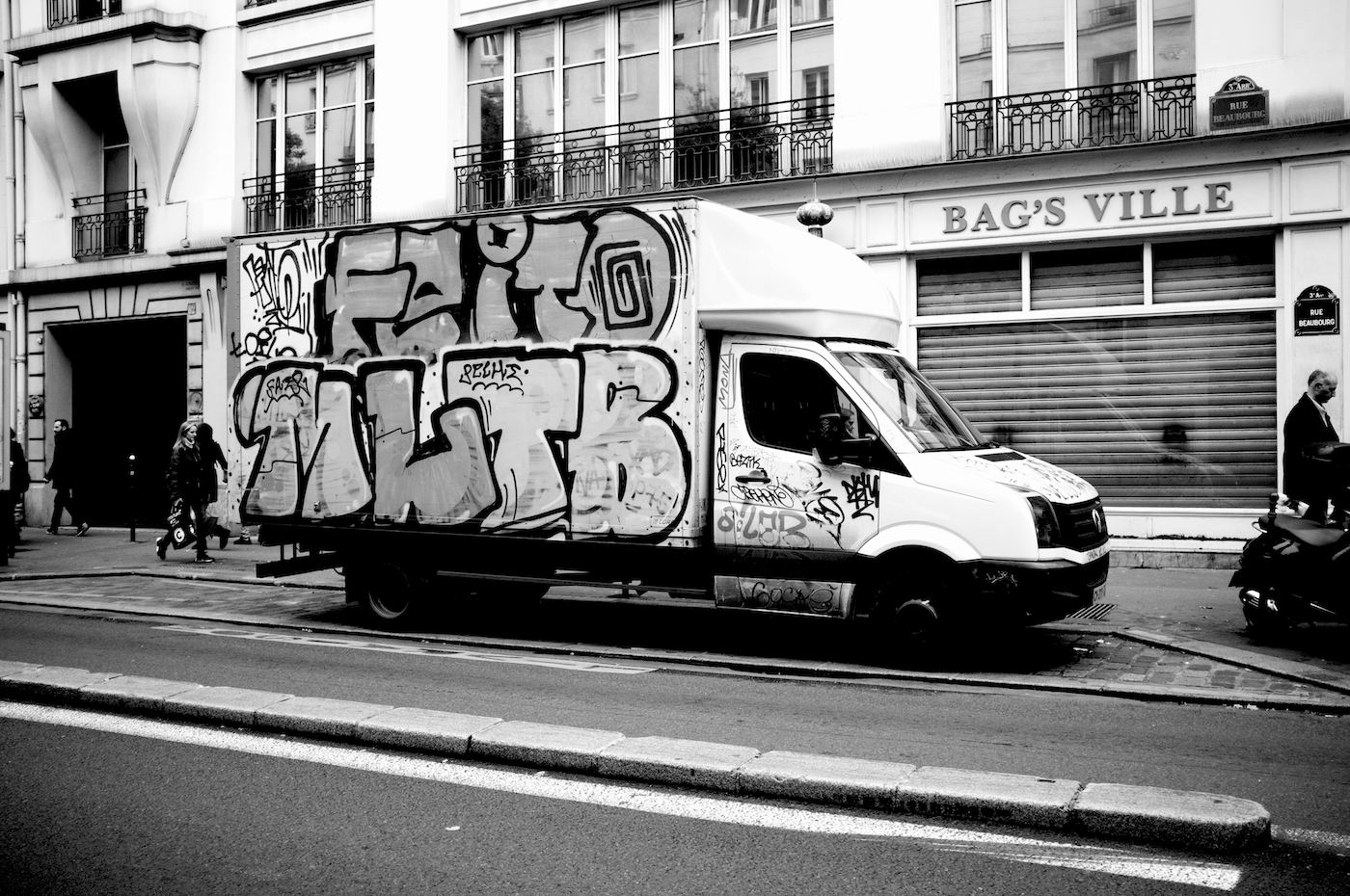 161126-marcvallee-Graffiti-Trucks-26.11.16.0026