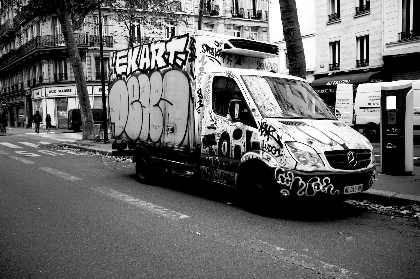 161126-marcvallee-Graffiti-Trucks-26.11.16.0031