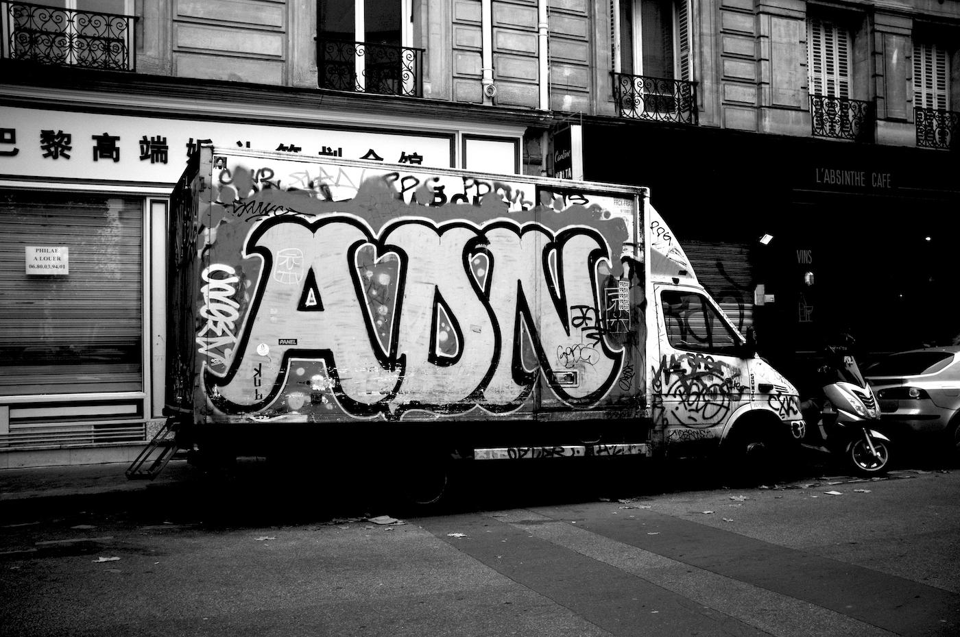 161126-marcvallee-Graffiti-Trucks-26.11.16.0042