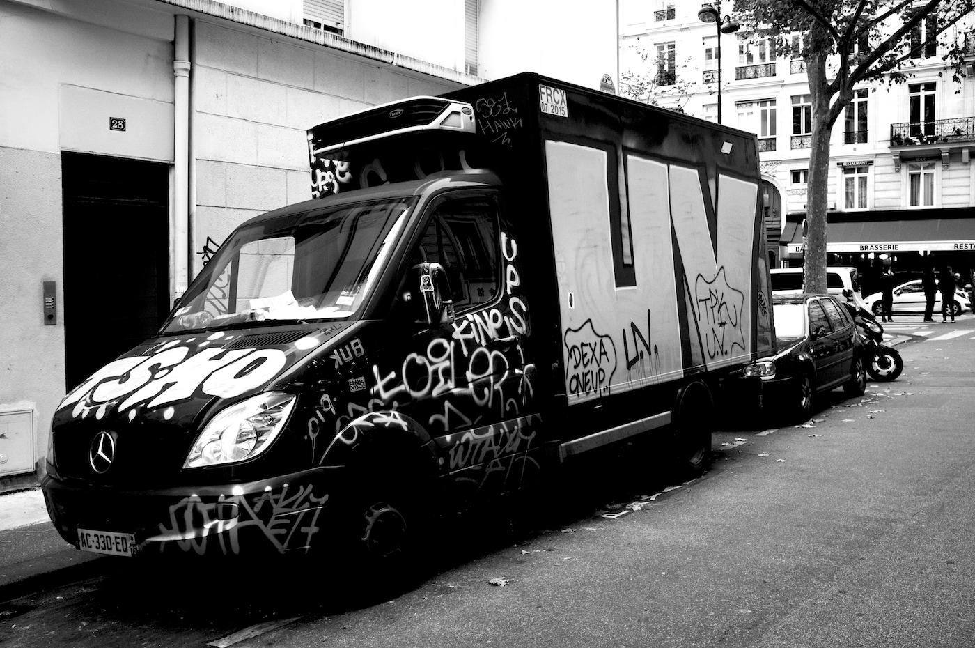 161126-marcvallee-Graffiti-Trucks-26.11.16.0057