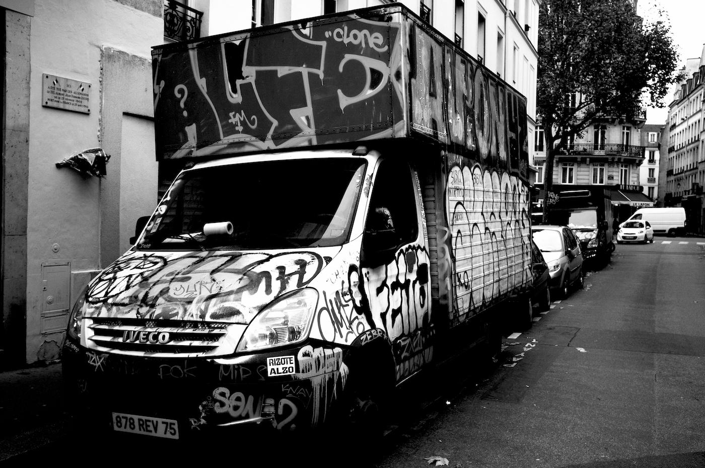 161126-marcvallee-Graffiti-Trucks-26.11.16.0066