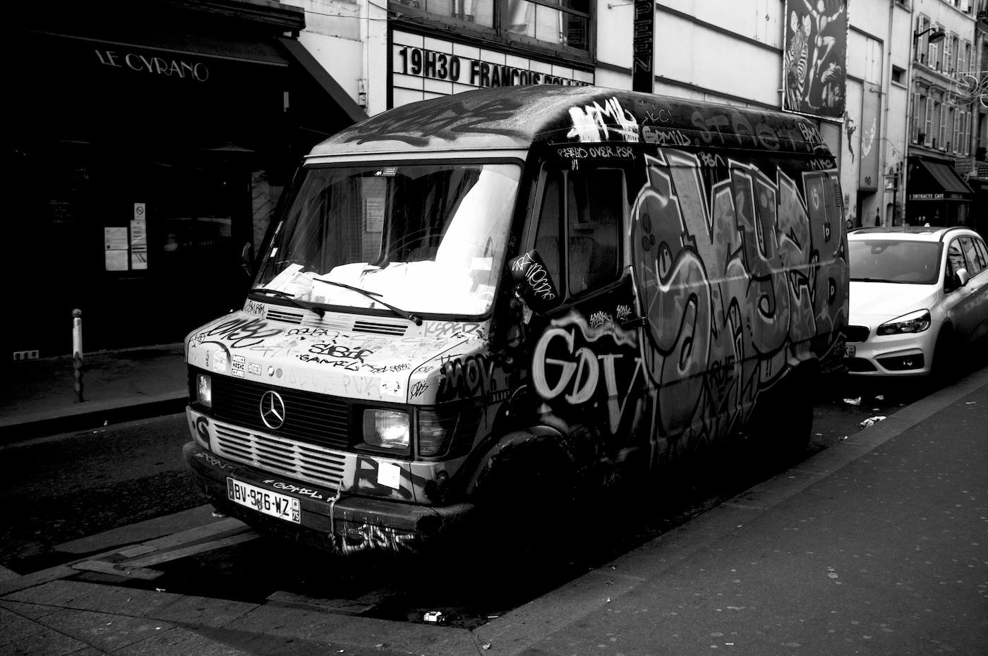 161127-marcvallee-Graffiti-Trucks-27.11.16.0016