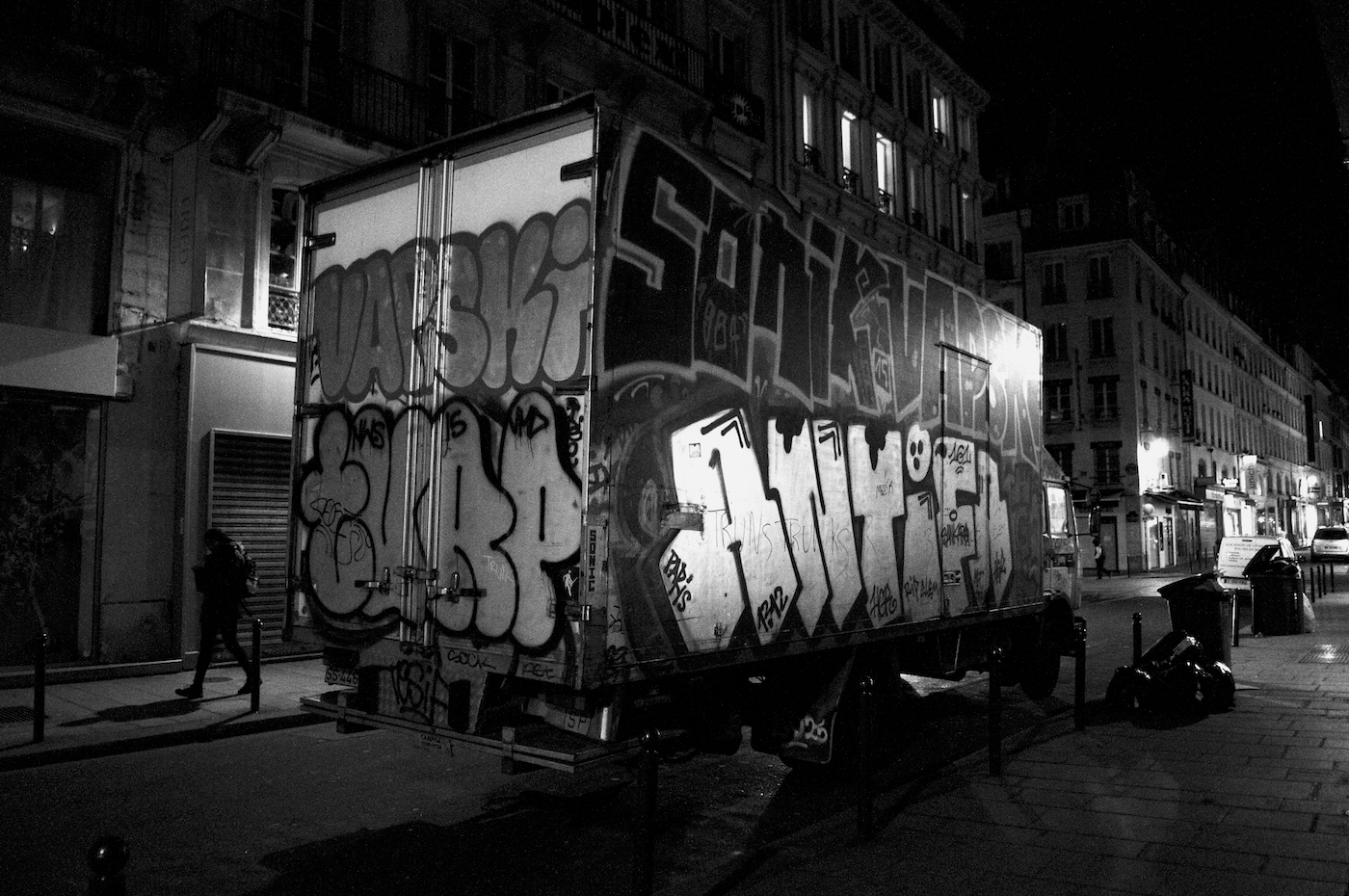 170120-marcvallee-Graffiti-Trucks-20.01.17.0017