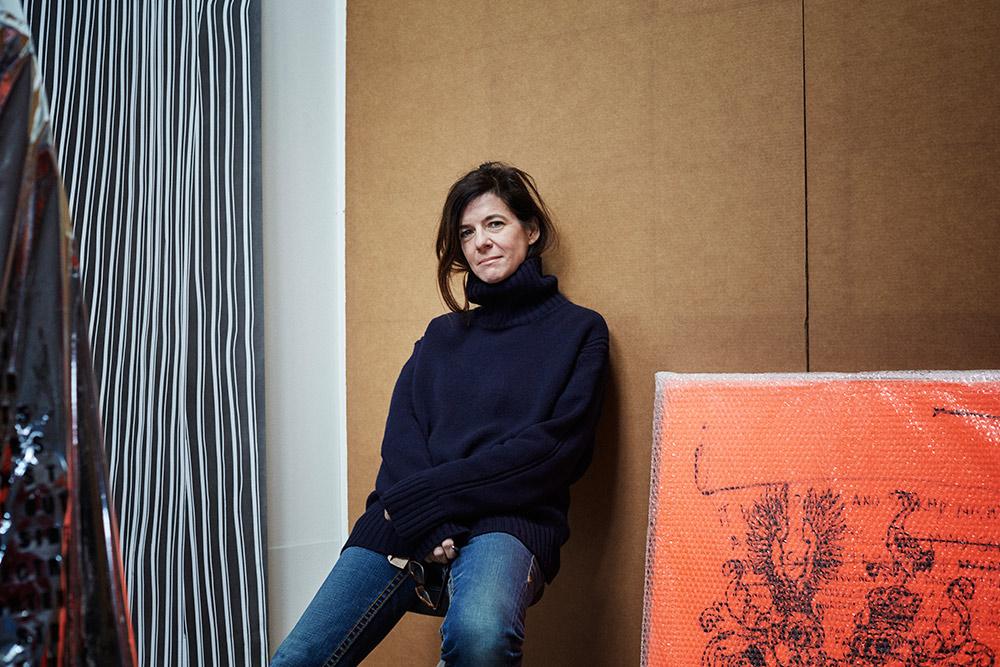 Fiona-Banner-J.Lewis_Hackney-Studio_low