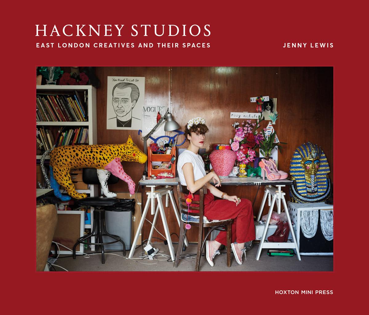 Hackney-Studios-UK-cover_low-res