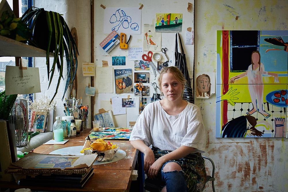 Mary-StephensonJennyLewis_Hackney-Studio_low