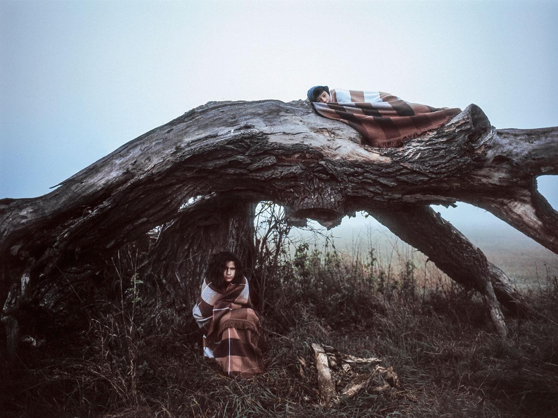 bianka-SCHUMANN_--arkhai-10_2014-digital-print-45x60