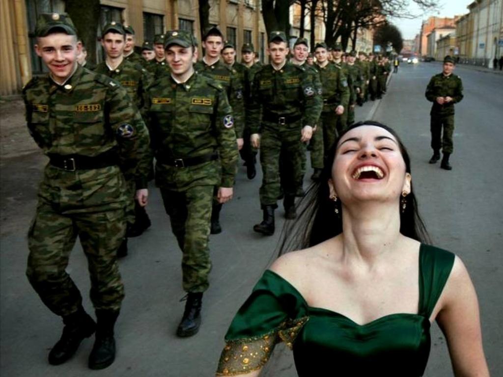 photographer-alexander-petrosyan-4-1024