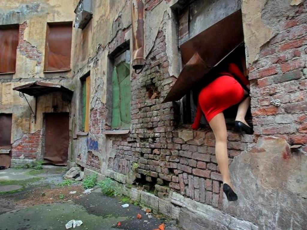 photographer-alexander-petrosyan-44-1024