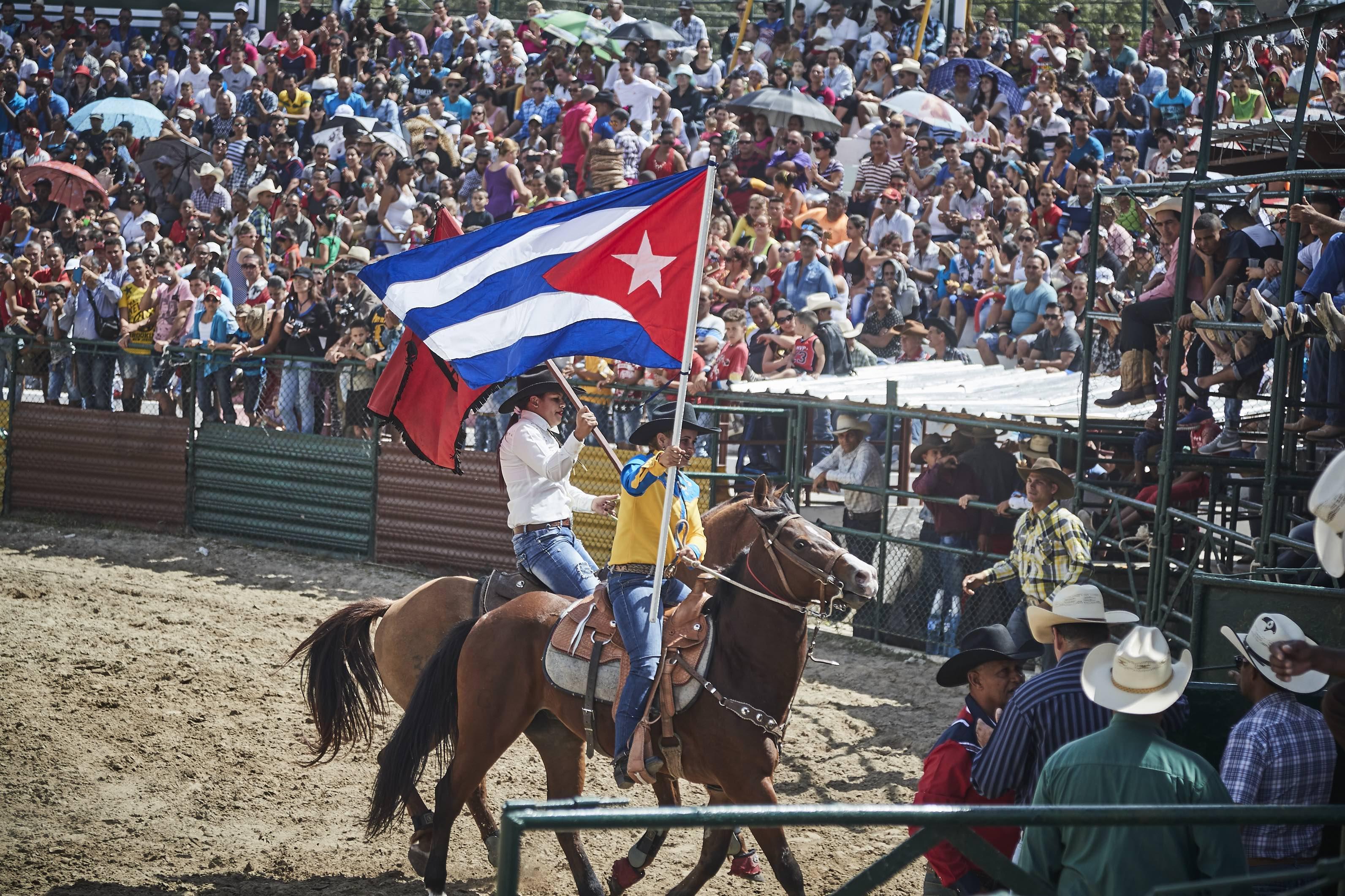 Cuba_Day_03_1463 1