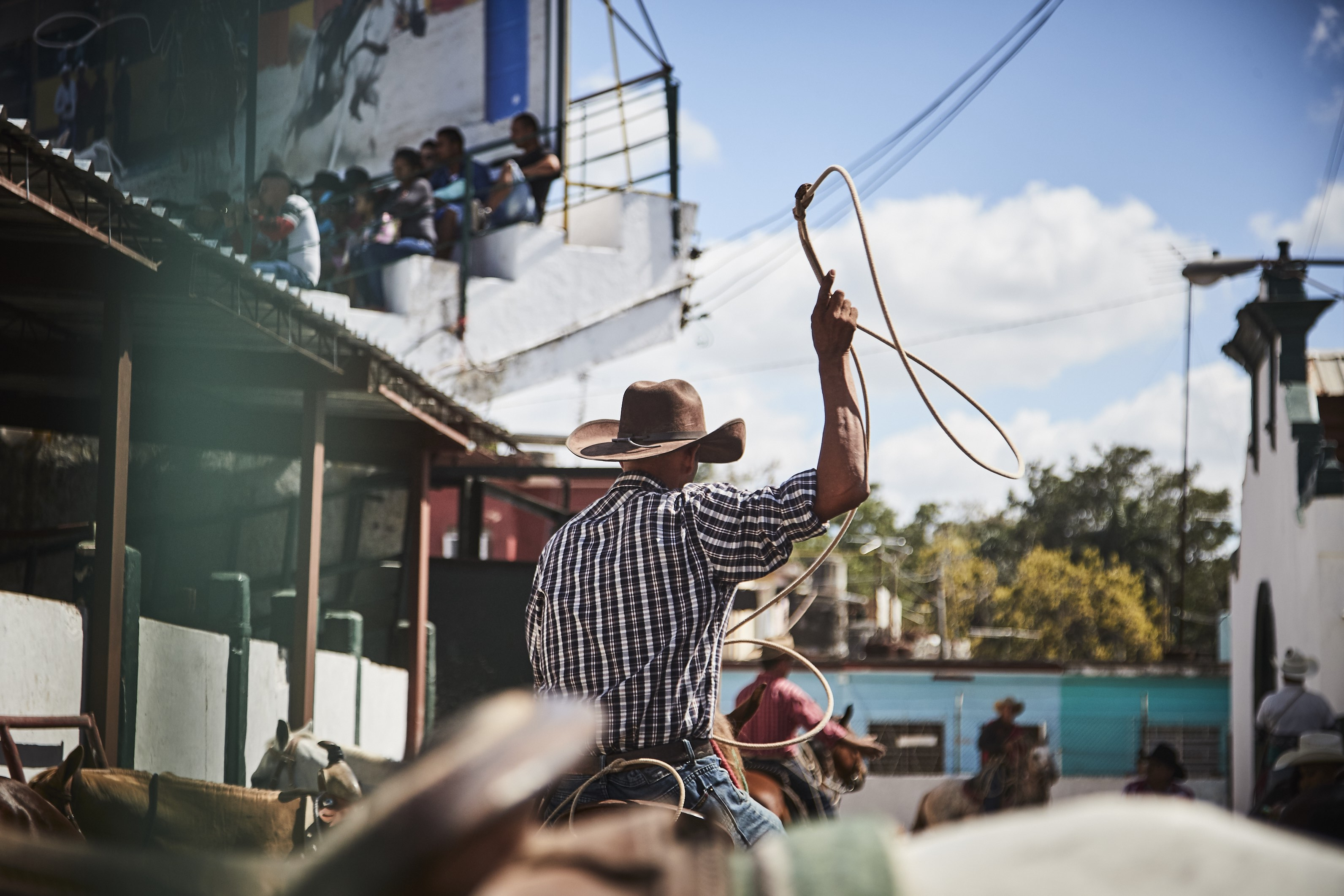 Cuba_Day_03_1726 1