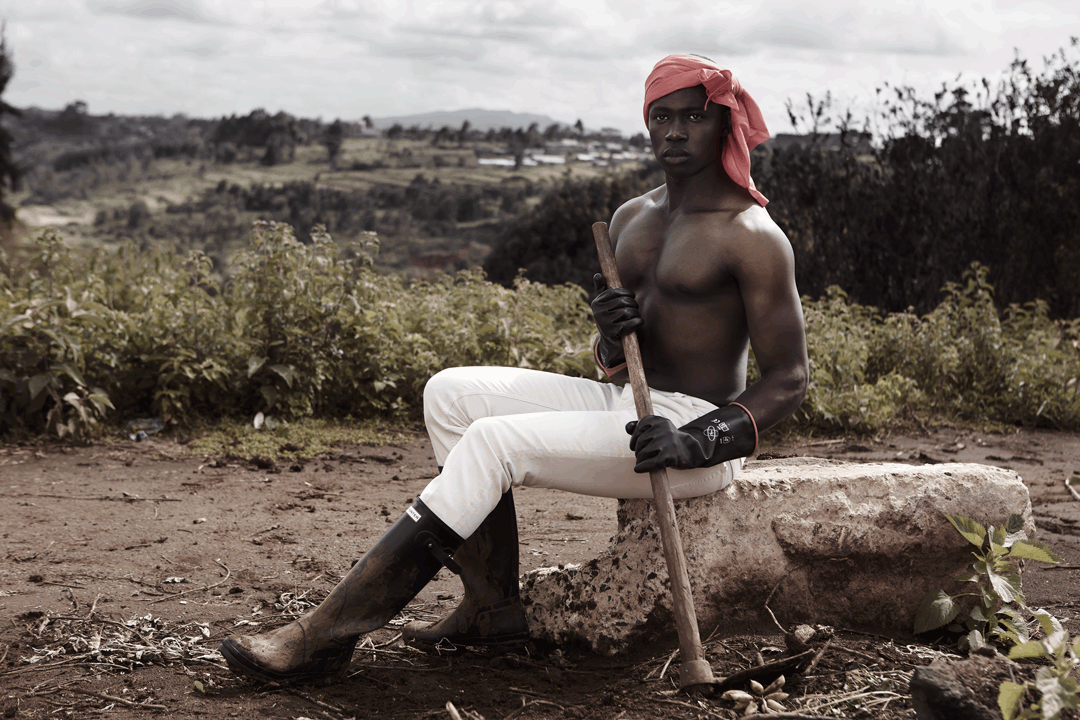 Joe-Mwangi,-Love-Magazine-(Nairobi,2011)
