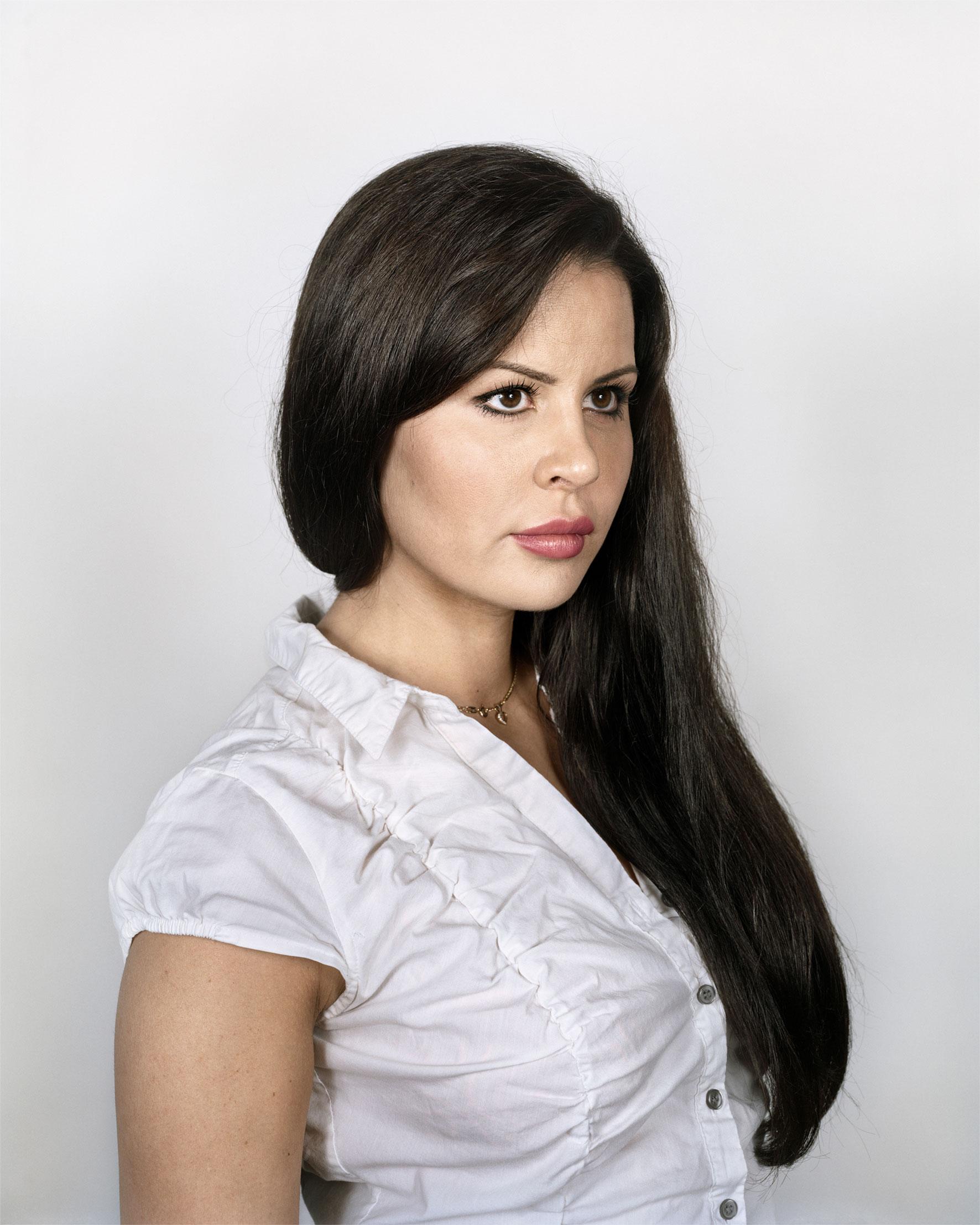Lady Lana