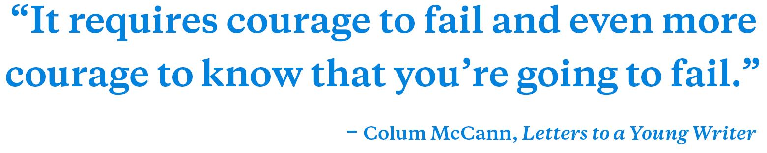 Colum quote 2