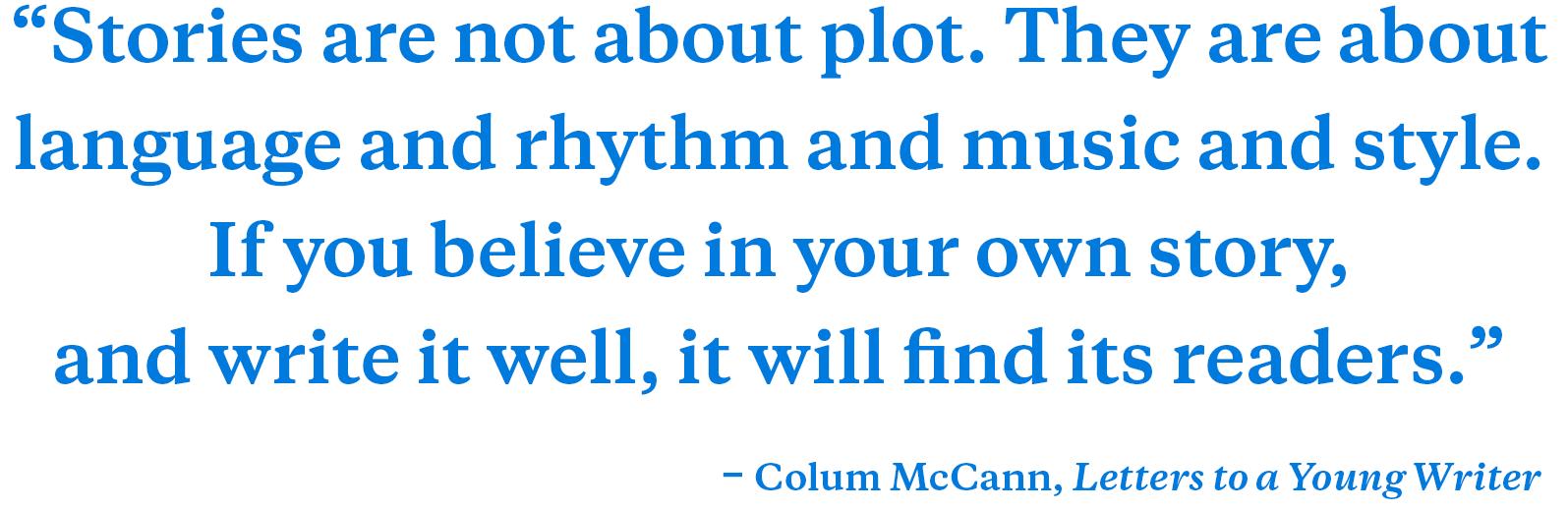 Colum quote 3