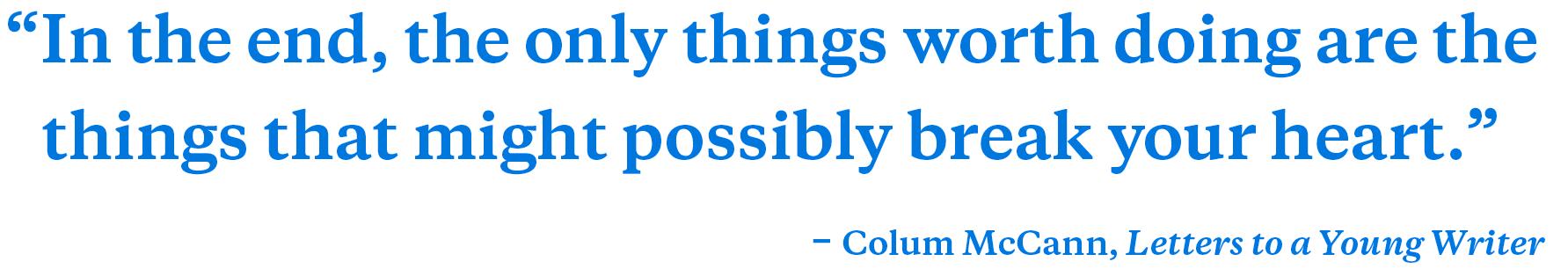 Colum quote 4