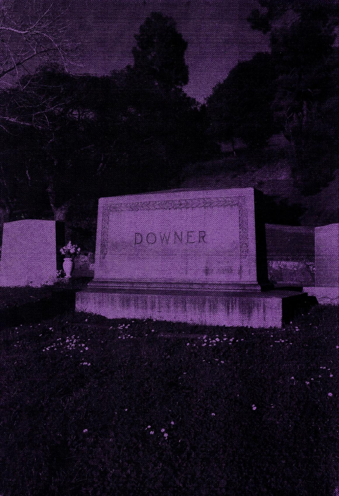 DOWNER_GRAVE_PURPLE_1