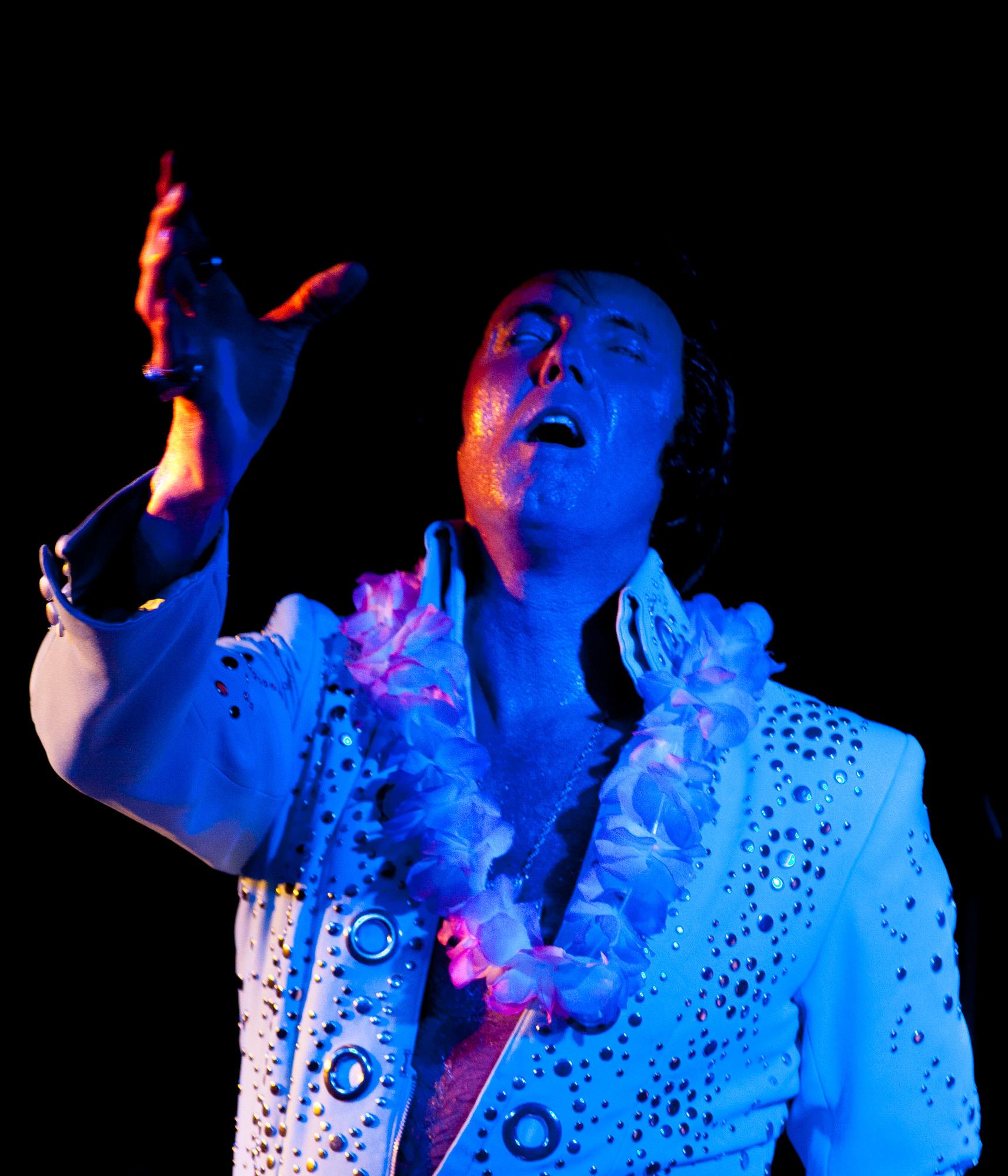 Elvis benidorm 1mb-13