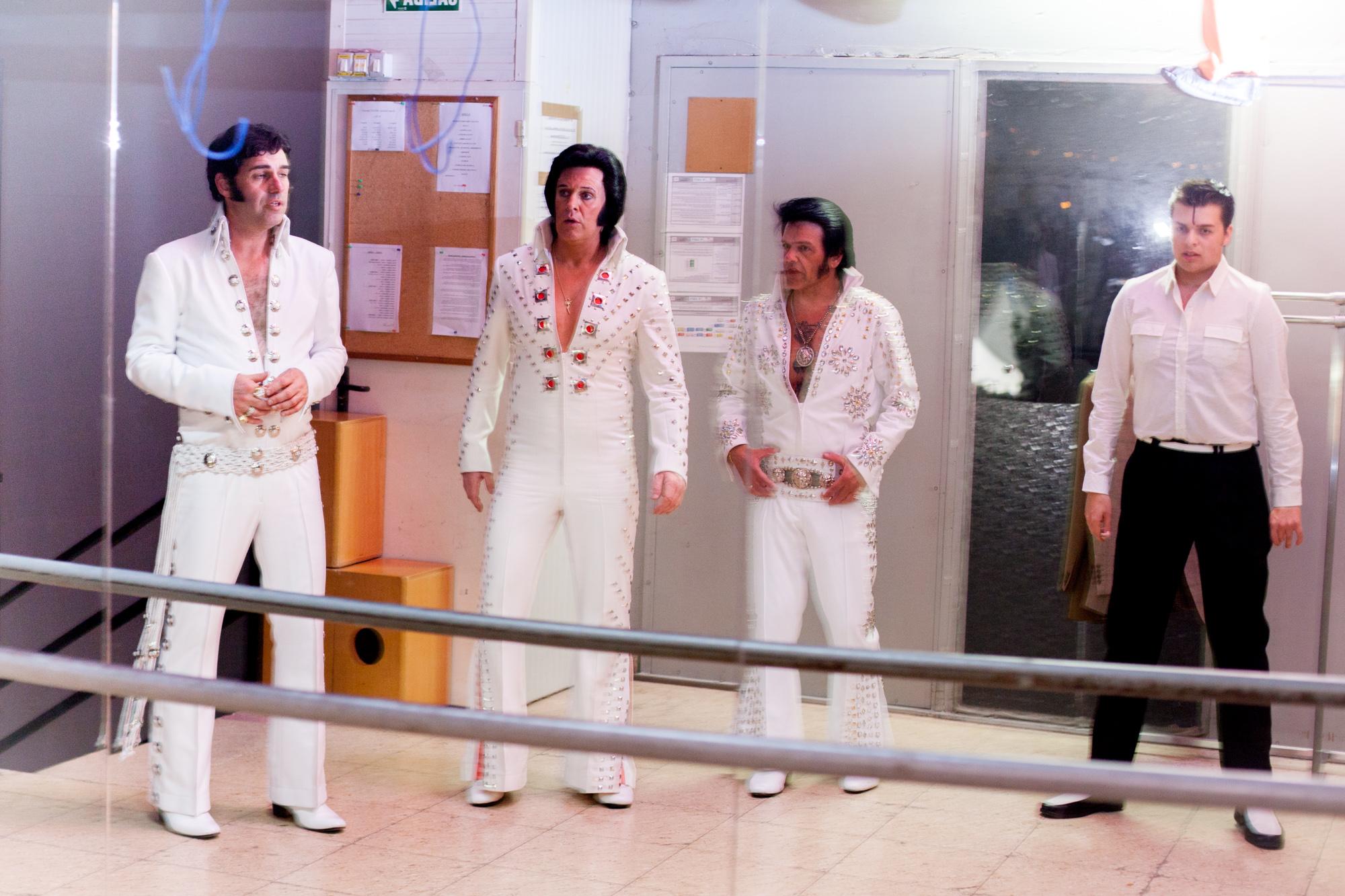 Elvis benidorm 1mb-19