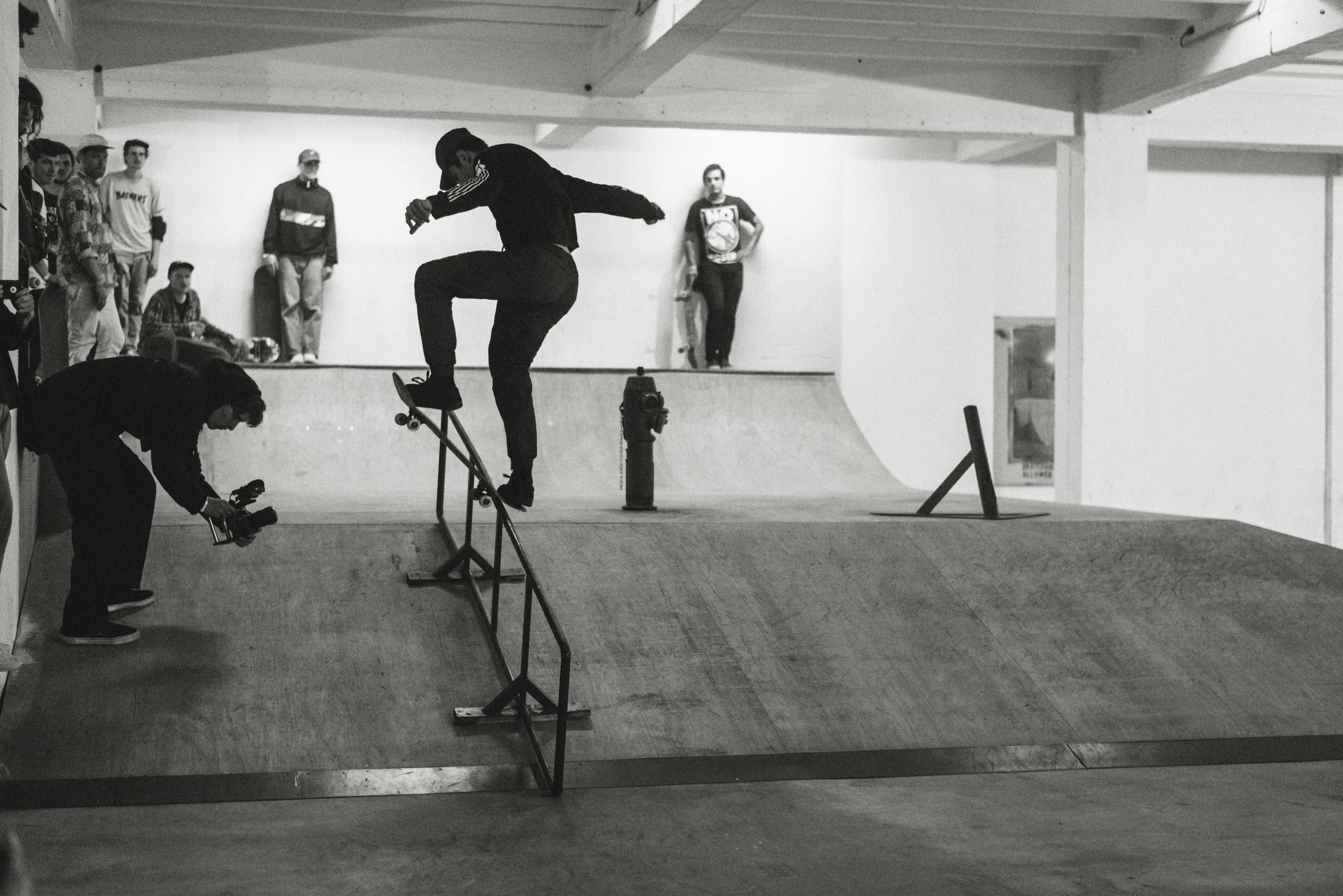 MV170506_Bruxelles_Skate_Levis_133-2