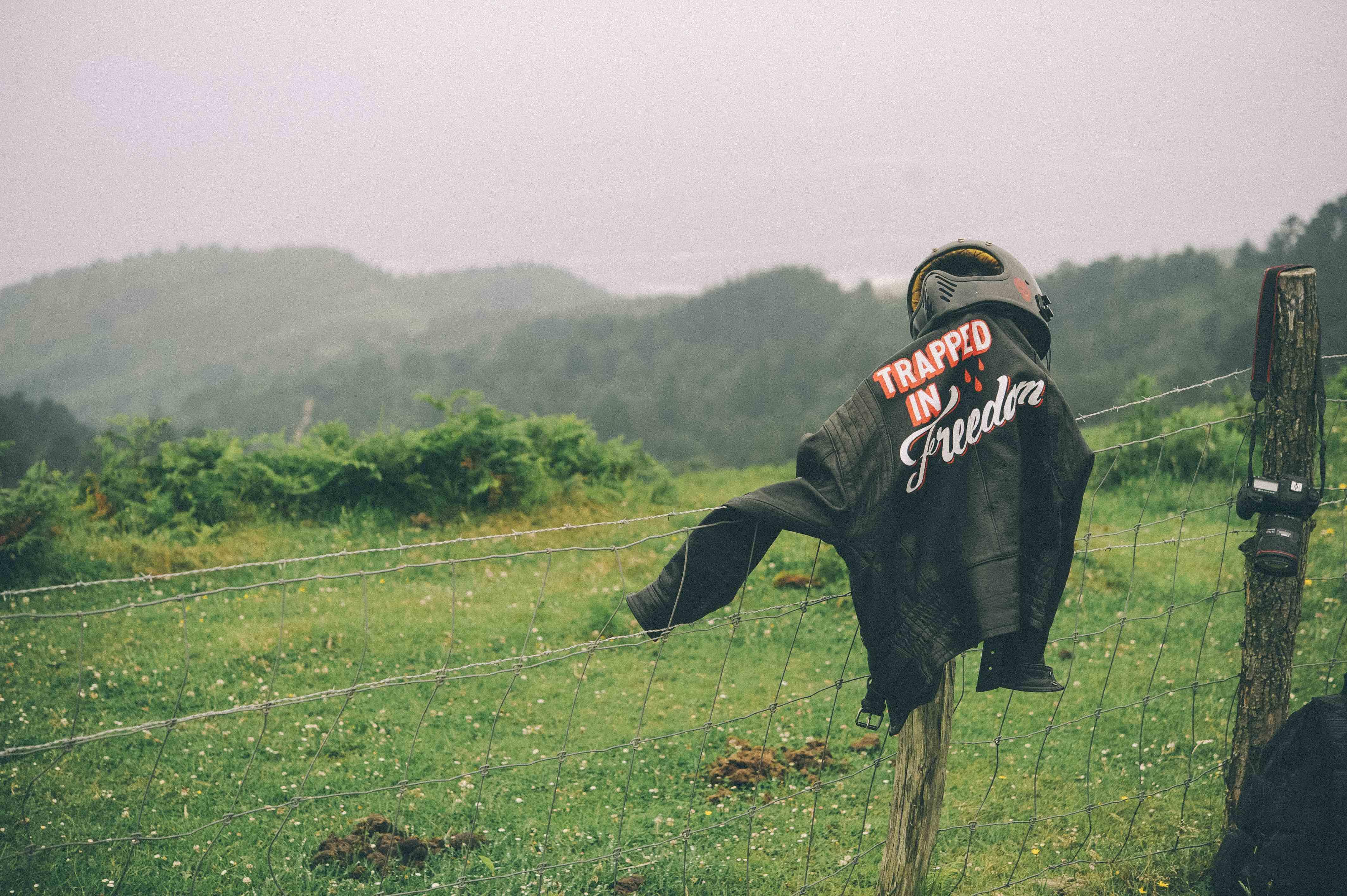 Huck-TriumphAdvertorial-PhotobyAmauryChibotWheelsWaves2017-Web5