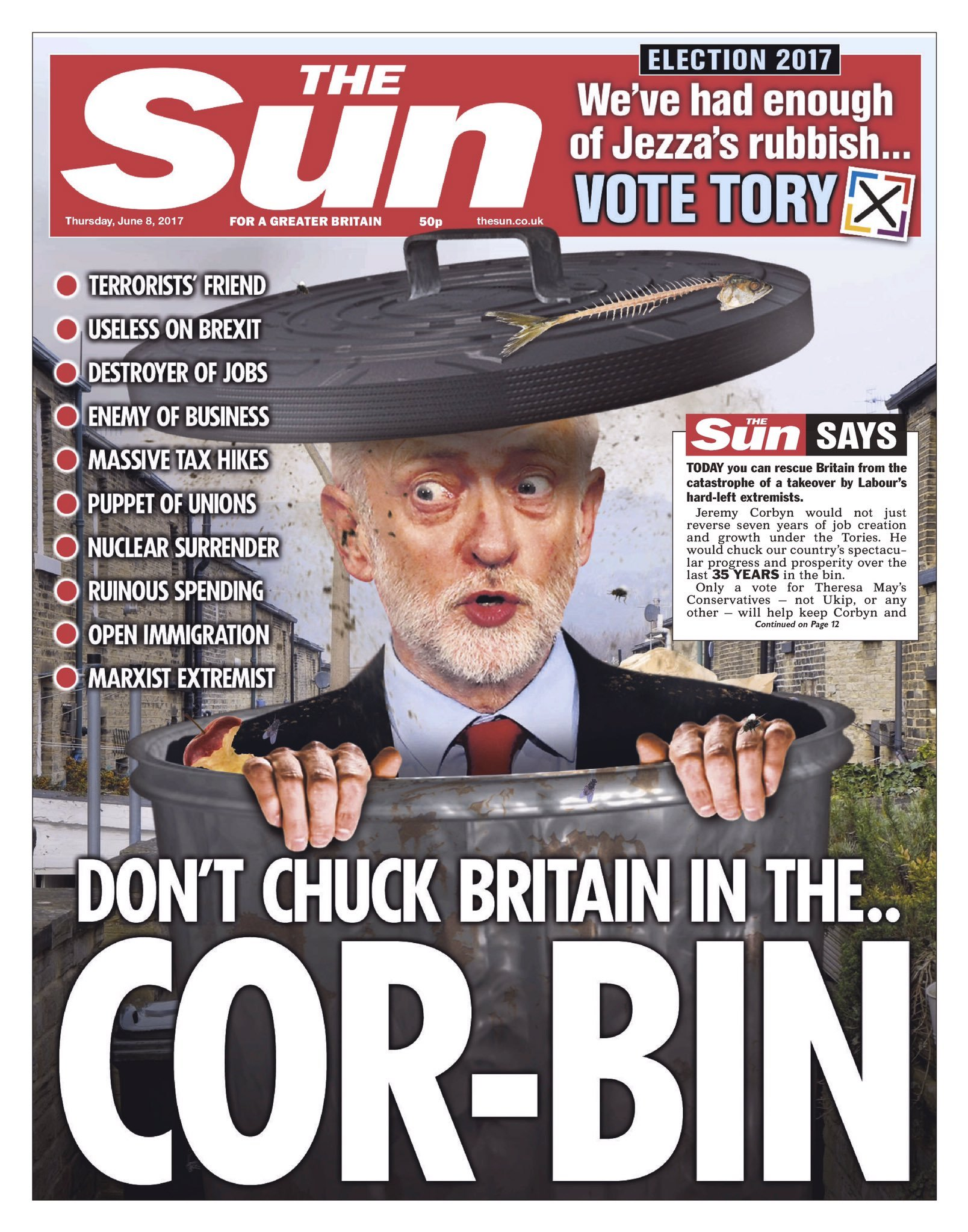 Sun_Corbyn