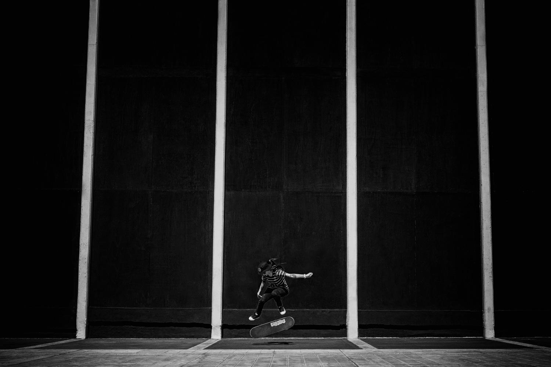 Photography Sonia Ziegler